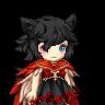 Belzayne's avatar