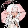 TheKillerFemme's avatar
