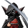 dragos_blaze's avatar