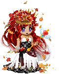 chibi_darkstar's avatar