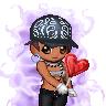 Da D-Licious Queen D's avatar