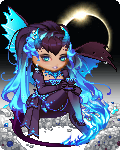 Akasha Angel's avatar