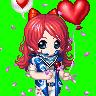 electr0 xi's avatar