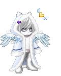 oXCandylandXo's avatar