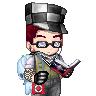 Jesse Eisenberg's avatar