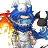 Sync Vailo's avatar