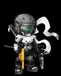 Omega Rape's avatar