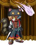arthur_haunter's avatar
