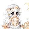 MasqueradedMacabre's avatar