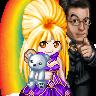 alieftwu1's avatar