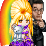 akuatwu's avatar