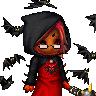 kyoko_TJ's avatar