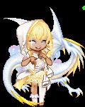 Vida Lea's avatar