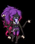 Adorkable Scribbles's avatar