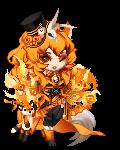 Lady Meracle's avatar