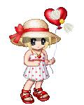 soso soul's avatar
