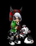 iNSaNiTY_DRoNe's avatar