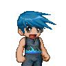 beamerrox's avatar