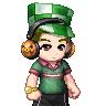 Lol pwnt's avatar