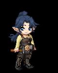 TheGreatBacon's avatar