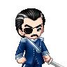 King Bradley-Pride's avatar