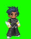 Hawk eyes me hawk's avatar