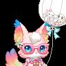 Squeeosaurus Rex's avatar