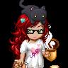 DemonicAiko's avatar