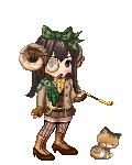 le pearl's avatar