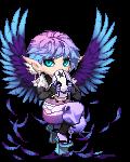 Ty Ty's avatar