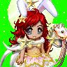 Civetta's avatar