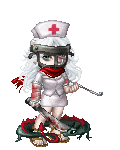 TiggyCon's avatar