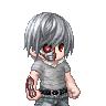 Maurgrim Xanthis's avatar