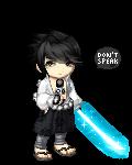 9bi's avatar