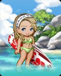 kittenbarby's avatar