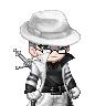 Ketsuyin's avatar