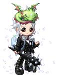 yunxia's avatar