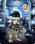 Rygger Dracora's avatar