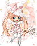 VerticalForklift's avatar