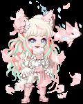 OnePiecePirateGirl's avatar