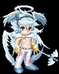 Zarudin Seraphi's avatar