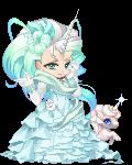 Madsparkz's avatar
