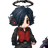 erik333's avatar