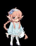 ProperCat's avatar