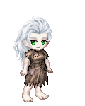 minathronwalker's avatar