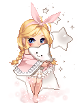 Coitus Muffin's avatar