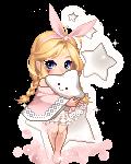 VersaIia's avatar