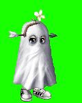Iwaspnedandnoobs's avatar