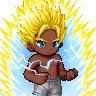 DJ FRANK TANK V2's avatar