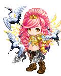 Aurora Slay